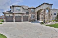 Home for sale: 8971 Parkside Ln., Saint John, IN 46373