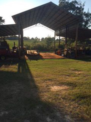 16859 Moore Rd. (Cr 17), Andalusia, AL 36420 Photo 25