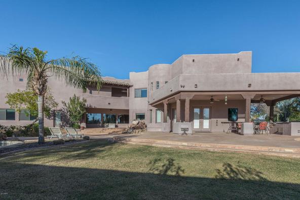 13208 S. 34th Way, Phoenix, AZ 85044 Photo 29