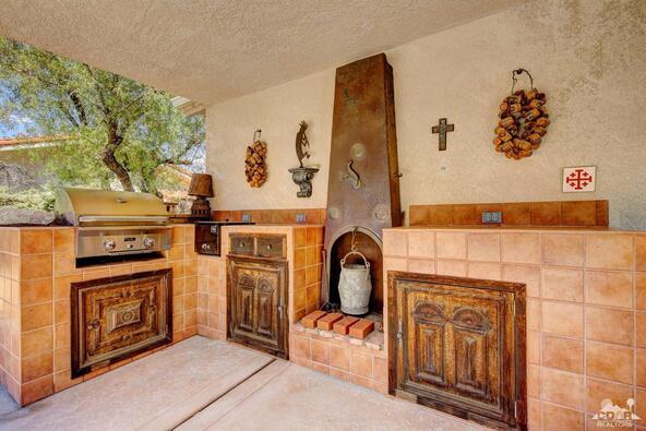 48999 Barberry Ln., Palm Desert, CA 92260 Photo 24