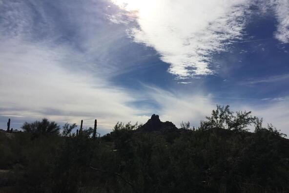 28004 N. 103rd Pl. #161, Scottsdale, AZ 85262 Photo 12