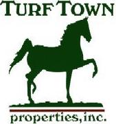 Turf Town Properties