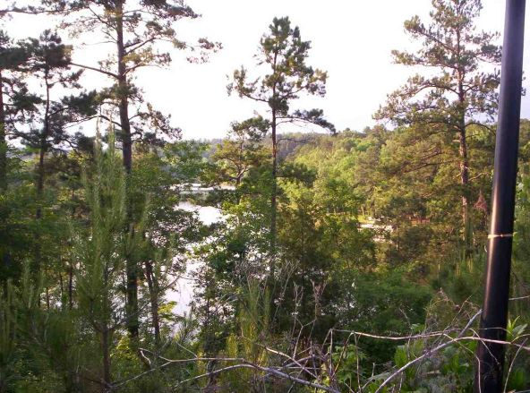 201-200 Lake Forest Shores, Hot Springs, AR 71913 Photo 6