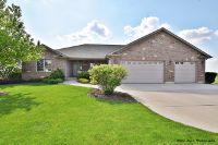 Home for sale: 413 South Kincaid St., Maple Park, IL 60151