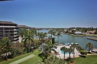 Home for sale: 270 N. Collier Blvd., Marco Island, FL 34145