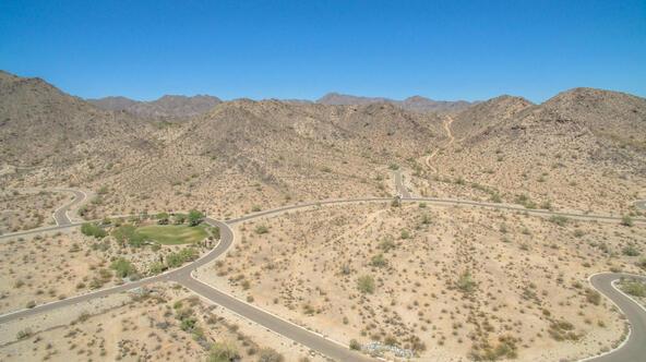 21334 W. Black Rock Dr., Buckeye, AZ 85396 Photo 46