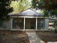 Home for sale: 7575 County Rd. 42, Fackler, AL 35746