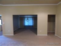 Home for sale: 2201 Gail Dr., Copperas Cove, TX 76522