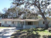 Home for sale: 2623 Castle Oak Ave., Orlando, FL 32808