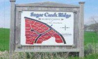 Home for sale: 9 Creek Ridge Dr., Dixon, IL 61021
