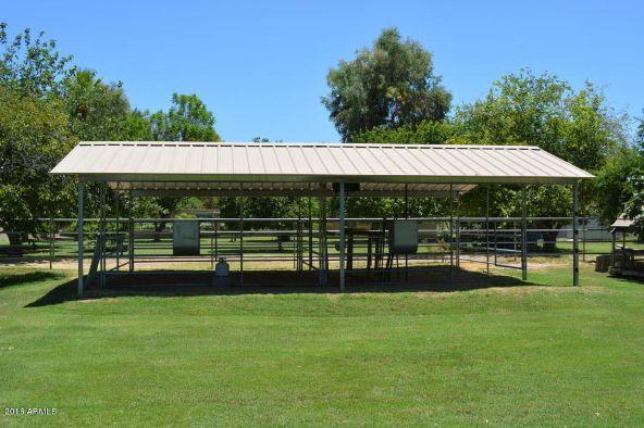 8637 S. Newberry Ln., Tempe, AZ 85284 Photo 21