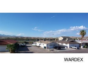 1400 Riverfront Dr., Bullhead City, AZ 86442 Photo 7
