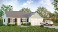 Home for sale: Gemstone Pointe Dr., Walton, KY 41094