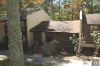 Home for sale: 72-#12-C Dogwood Knob Ln., Sapphire, NC 28774