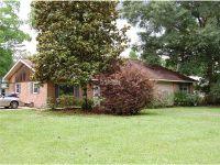 Home for sale: 71429 Hwy. 59 Highway, Abita Springs, LA 70420