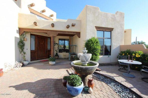 6469 S. Alameda Rd., Gold Canyon, AZ 85118 Photo 4