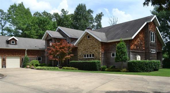 3104 Lacoste, Jonesboro, AR 72404 Photo 2