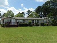 Home for sale: 8406 Woodlands Trl, Greenwood, LA 71033