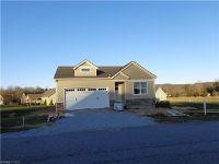 Home for sale: Lot 16 Blacksmith Run Dr., Hendersonville, NC 28792