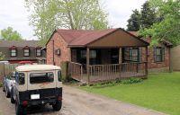 Home for sale: 1012 E. Mailback Way, Crestwood, KY 40014
