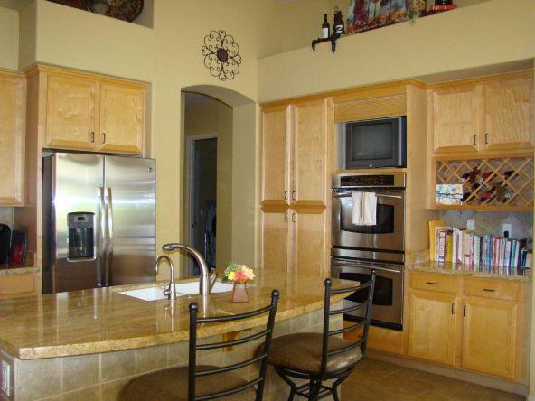 1430 Crown Ridge Rd., Sedona, AZ 86351 Photo 22