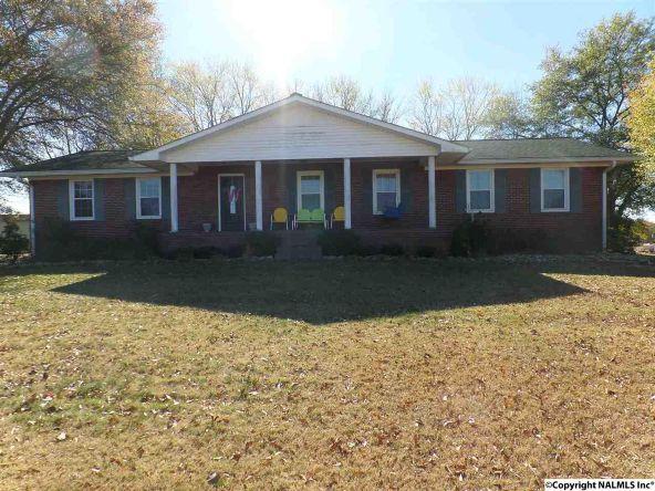 11 County Rd. 317, Dawson, AL 35963 Photo 3