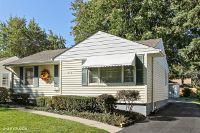 Home for sale: 112 South Michigan Avenue, Addison, IL 60101