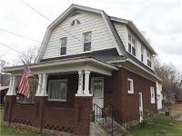 Home for sale: 200 E. Dyke St. St., Wellsville, NY 14895