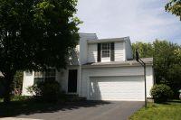 Home for sale: 1800 Galleon Blvd., Hilliard, OH 43026