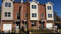 Home for sale: 5124 C St. Southeast, Washington, DC 20019