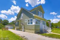 Home for sale: 3019 Ohio Avenue, Halethorpe, MD 21227