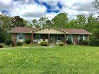 Home for sale: 555 Brentwood Dr., Morristown, TN 37814