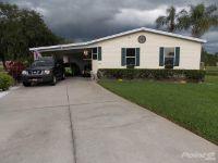 Home for sale: 189 Golf View Dr., Auburndale, FL 33823