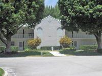 Home for sale: 1201 Sugar Sands Blvd. Unit 2, Singer Island, FL 33404