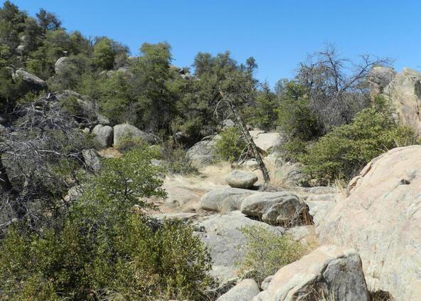 1416 Ridgewood Dr., Prescott, AZ 86305 Photo 15