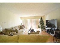 Home for sale: 9351 Fontainebleau Blvd., Miami, FL 33172