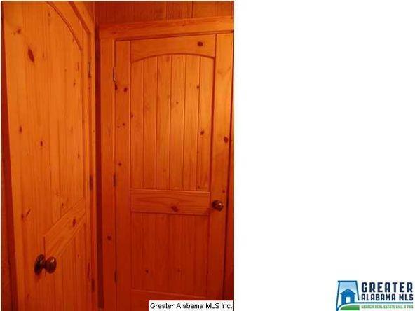 72 Co Rd. 219, Piedmont, AL 36272 Photo 45