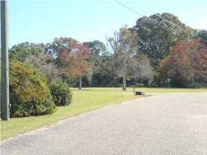 Lot 4 Spears Cir., DeFuniak Springs, FL 32433 Photo 7