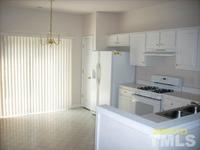 Home for sale: 144 Brentfield Loop, Morrisville, NC 27560
