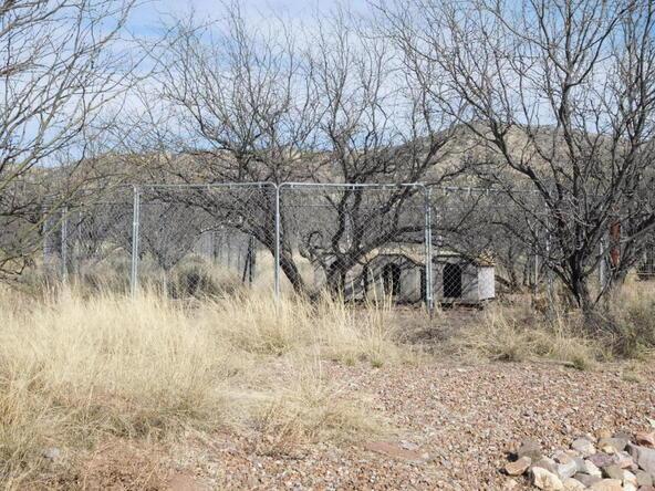 62 Rail X-Ranch Estates, Patagonia, AZ 85624 Photo 50