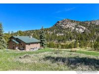 Home for sale: 19072 W. County Rd. 74e, Red Feather Lakes, CO 80545