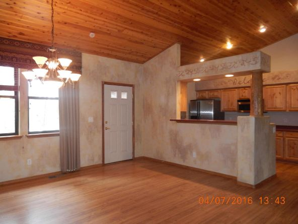 2621 Maple Ln., Show Low, AZ 85901 Photo 27