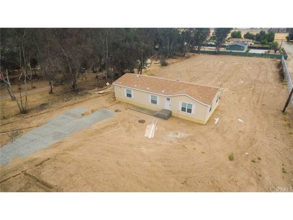 31117 Byerly Rd., Winchester, CA 92596 Photo 14