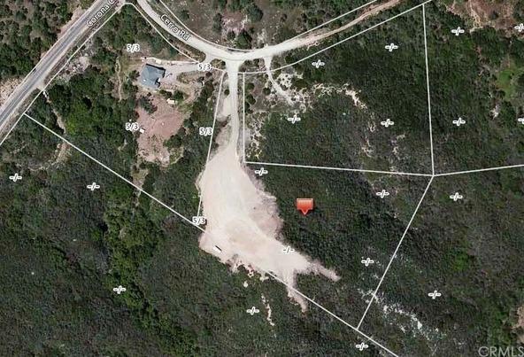18407 Cerro Rd., Murrieta, CA 92562 Photo 13