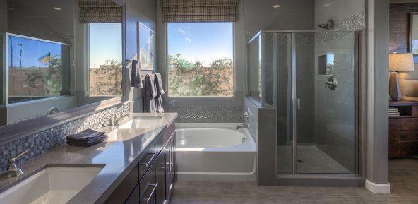 29515 N. 23rd Drive, Phoenix, AZ 85085 Photo 9