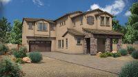 Home for sale: La Cañada Dr. at Pebblecreek Dr., Oro Valley, AZ 85755