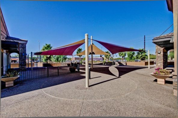 13875 N. 83rd Avenue, Peoria, AZ 85381 Photo 14