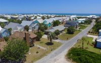 Home for sale: 28 Oceanside Cir., Saint Augustine, FL 32080