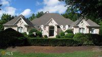 Home for sale: 2971 Grey Moss Pass, Duluth, GA 30097