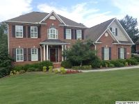 Home for sale: 2511 Woodhurst Dr., Huntsville, AL 35803